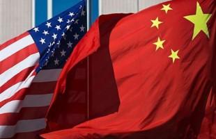 الصين تُهدد بالردّ على أية تعريفات جديدة تفرضها واشنطن