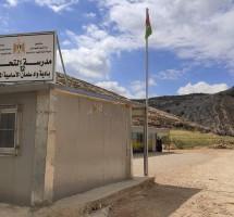 """مدارس """"التحدي"""" الفلسطينية تواجه الهدم الإسرائيلي"""