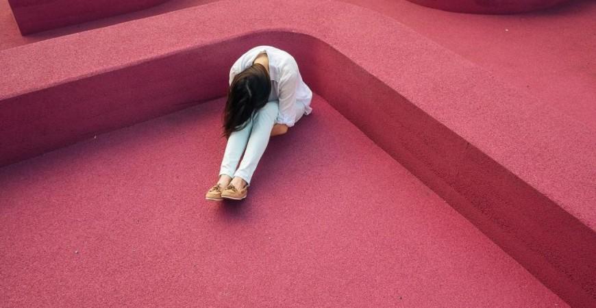 الاكتئاب الصيفي يصيب الأشخاص الذين يميلون للسماء الرمادية ويفضلون الطقس البارد (بيكسابي)