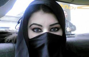 إدانة سيدة أنشأت موقعا وهميا للبحث عن عرسان في الإمارات