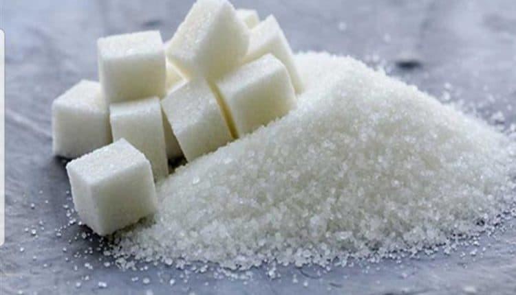 """"""" الهيفاني"""": تناوُل السكر يقلل هرمون الذكورة.. وأعداد مرضى السكري بلغت 4 ملايين مواطن"""