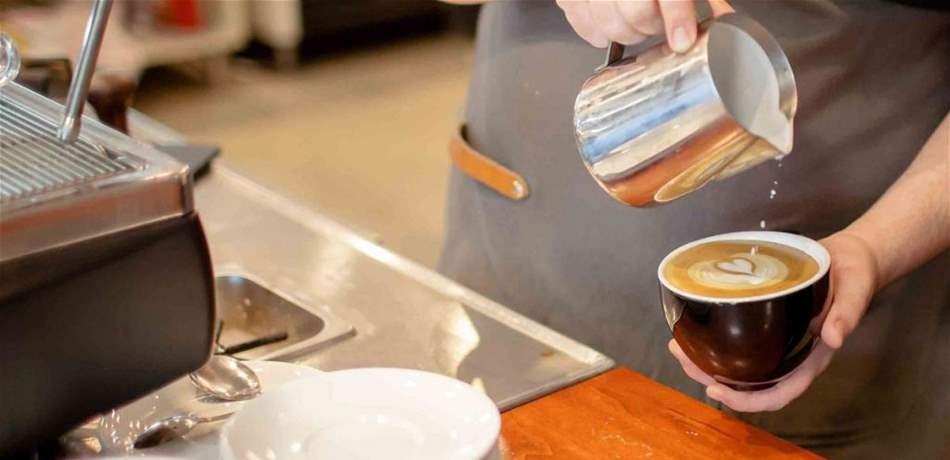 تحبون القهوة؟ هذا هو عدد الأكواب المسموح تناولها يومياً