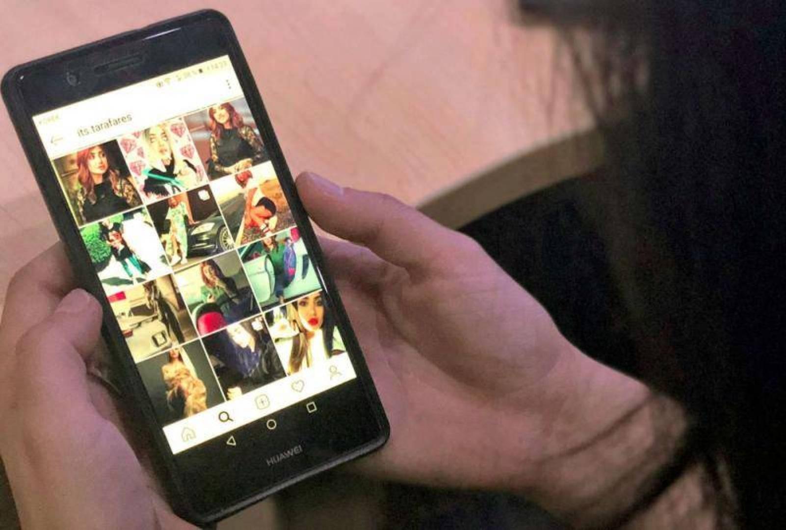 حيلة سريعة لإلغاء صور وقصص الأصدقاء المزعجين من دون حظرهم على إنستغرام!