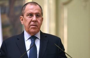 أول تعليق من الخارجية الروسية على إرسال 120 ألف جندي أمريكي للشرق الأوسط