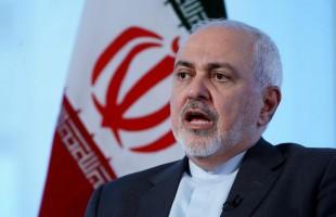 إيران تحللت من بعض التزاماتها بالاتفاق النووي رسميا