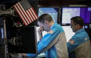 صدمة في الأسواق العالمية بعد رد انتقامي مفاجئ من الصين