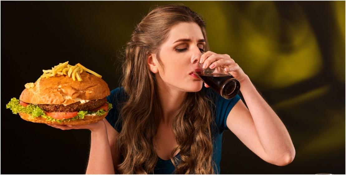 تطوير حقنة تحدّ من شهيّتكِ وتساعدكِ على فقدان الوزن!