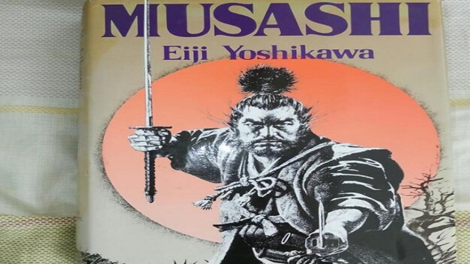 الأدب الياباني: 6 روايات يابانية جديرة بالقراءة