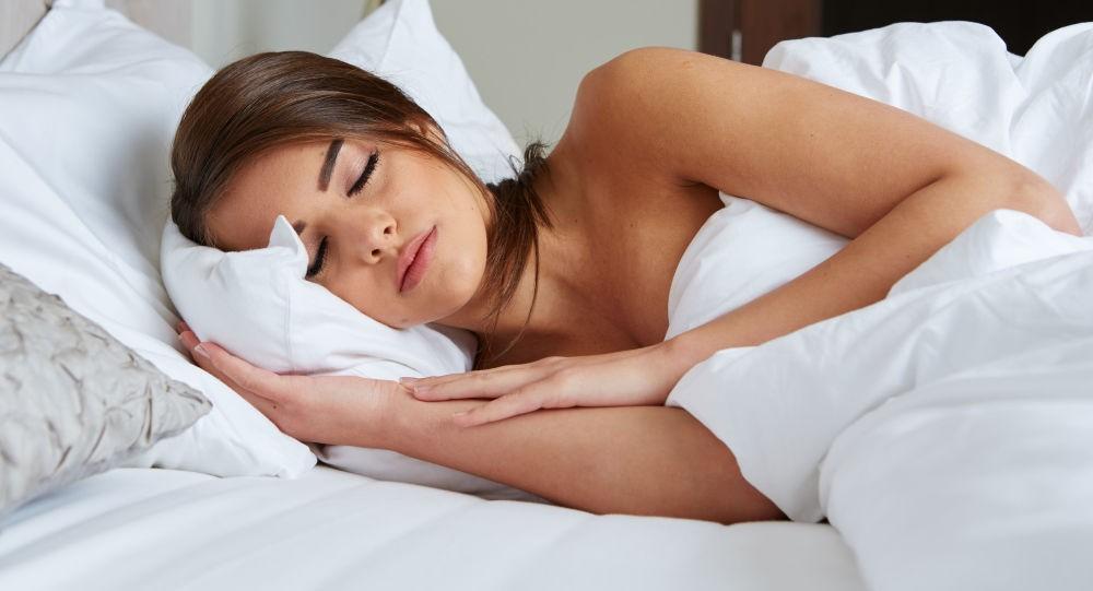 إذا كنت تعاني من الاستيقاظ مبكرا... إليك عدة نصائح