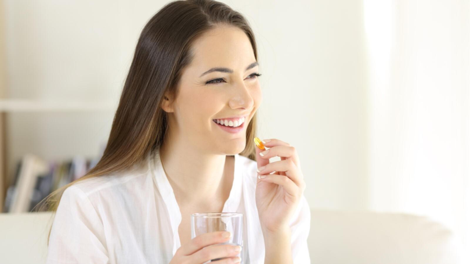 ابتكار مكمل غذائي يساعد في تخفيف الانتفاخ