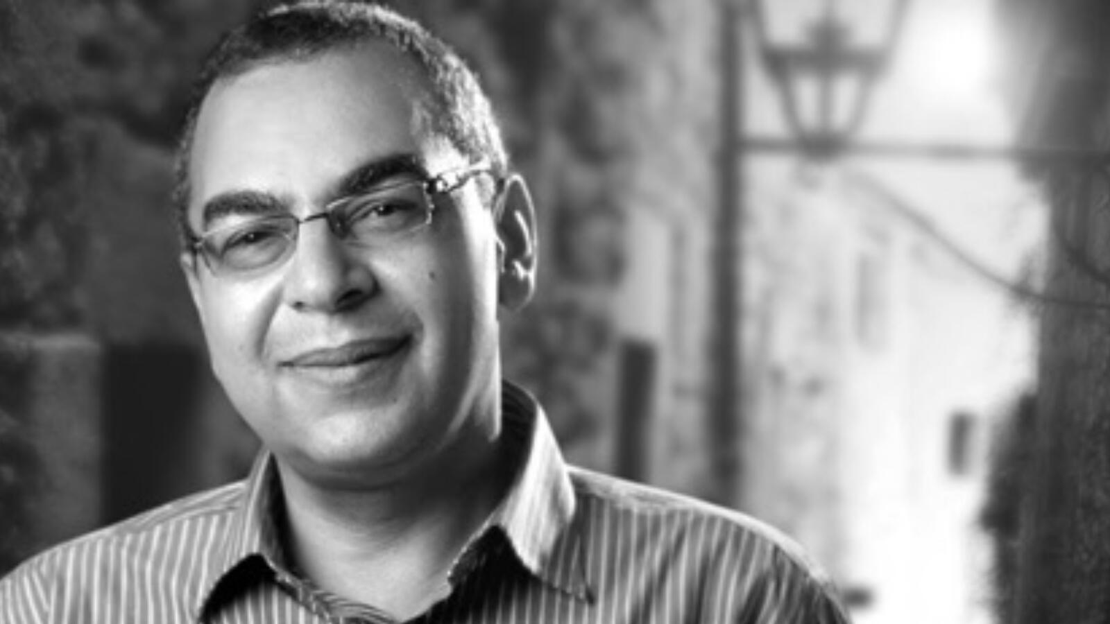 إصدار «رفقاء الليل»، 11 قصة كتبها أحمد خالد توفيق قبل وفاته