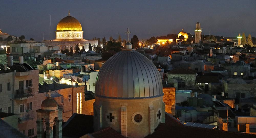 وزير فلسطيني: لن نشارك في ورشة المنامة ومن يحضر عميل