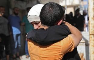 """""""هيومن رايتس ووتش"""" تندد باعتقالات ومضايقات في مناطق استعادتها الحكومة السورية"""