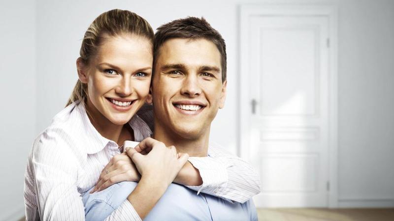 كيف أعامل زوجي؟