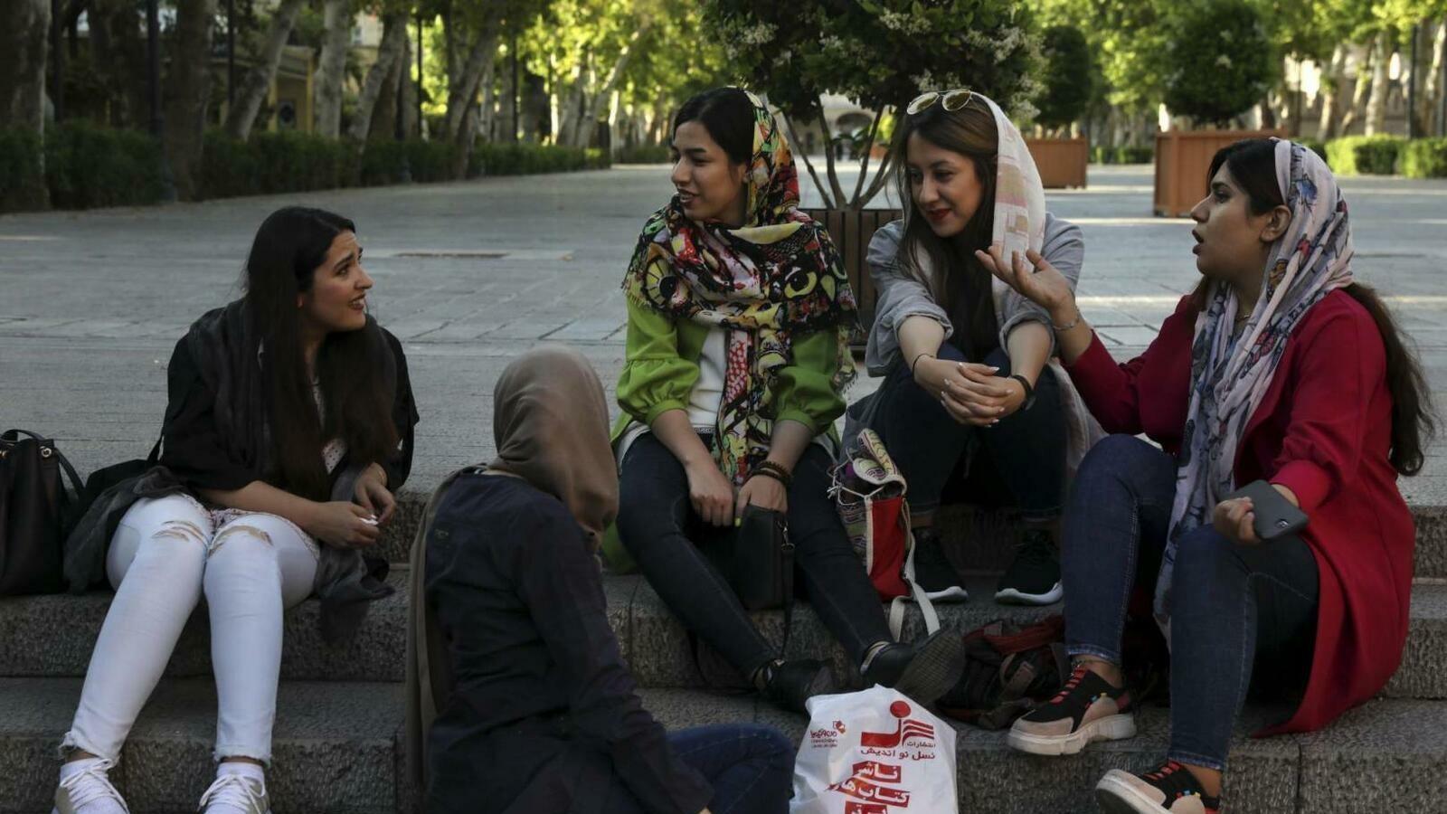 البنتاعون: منعنا هجمات من ايران وخطرها قائم