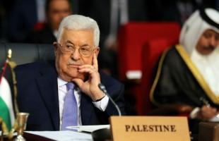 المنامة: المؤتمر الاميركي في البحرين في اطار دعم الشعب الفلسطيني