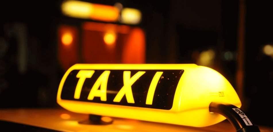 """حادثة غريبة.. زوجان ينسيانِ مولودهما في """"التاكسي""""!"""