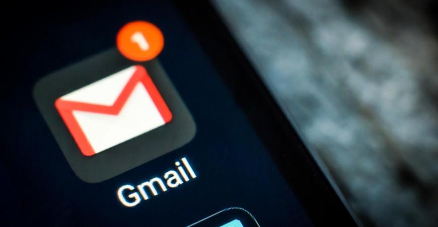 """""""تسجيل الدخول من جهاز جديد"""" هو رسالة فظيعة تعني أن شخصا آخر قد سجل الدخول بنجاح إلى حسابك"""