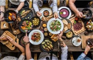 نصائح لحفظ الأغذية خلال شهر رمضان