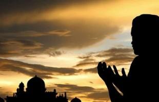 ماذا قال النبي والصحابة عن الصيام في الحر الشديد؟
