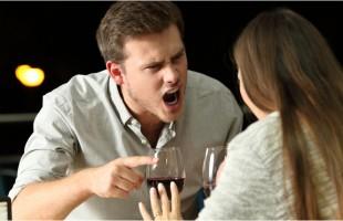 5 أمور تساعدك على تجنّب المشاكل الزوجية خلال رمضان