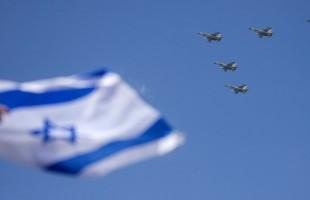 إسرائيل تطلب مساعدات خارجية عاجلة
