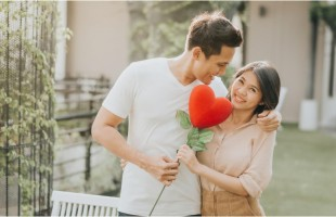 تعرف على أسرار الزواج الناجح والقوي