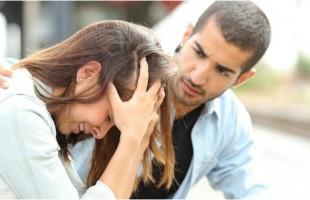 لماذا يرفض الأهل زواج الأعزب من مُطلقة؟