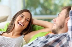 لزواجٍ ناجحٍ وقويّ.. إليكِ هذه الأساسيات!