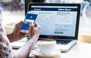"""فيسبوك تعتزم إطلاق عملتها الرقمية """"GlobalCoin"""" في بداية 2020"""