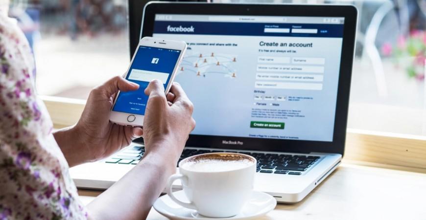 تسعى فيسبوك إلى توفير طريقة للتعاملات المالية للمستخدمين حول العالم دون الحاجة لنقل العملات أو استخدام البنوك