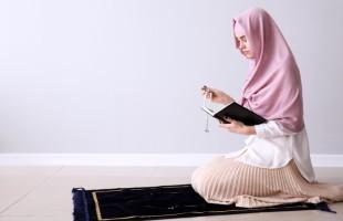 فضل قيام العشرة الأواخر من رمضان
