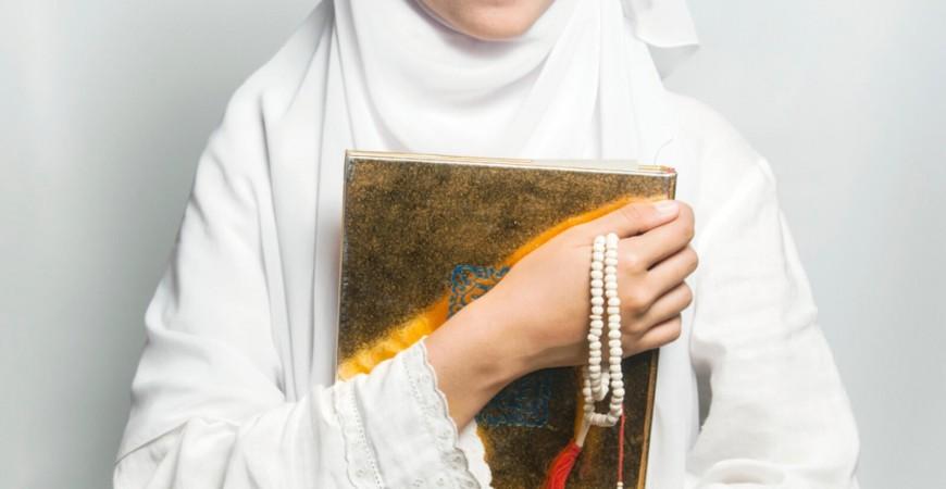 إنّ الإنفاق في سبيل الله من أفضل الأعمال في شهر رمضان المبارك