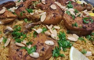"""13 مليارا قيمة الهدر في السعودية... """"الهدر الغذائي"""" يزداد في رمضان في الدول العربية"""