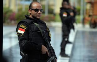الجيش الليبي: لا إرهابيين آخرين مطلوب تسليمهم للقاهرة مع عشماوي