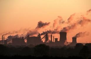 بريكست سيلحق ضرراً أكبر بصناعة الفولاذ في بريطانيا بحسب جمعية صناعية