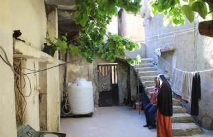 في الأردن.. خيرات رمضان تفرح الفقراء