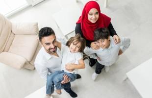كيف تستعد الأسرة لاستقبال عيد الفطر؟