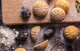 """كيف يُصبح """"كعك العيد"""" غير ضارٍّ للمصابين بحساسية القمح؟"""