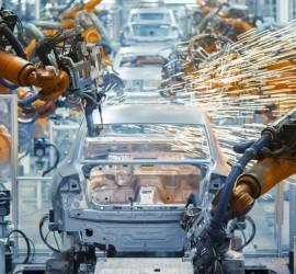 الحرب التجارية تشتعل من جديد بين حكومة الجزائر ومصانع السيارات