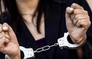 جريمة بشعة واعتراف جريء... مصريّة تتخلّص من والدها يوم العيد