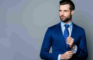 5 قواعد لاختيار الملابس للرّجال (صور)