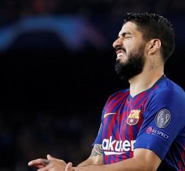 """""""تمنيت أن تنشق الأرض وتبلعني""""... نجم برشلونة يكشف ما تجرعه من محمد صلاح ورفاقه"""