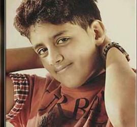 النيابة السعودية تطالب بإعدام فتى