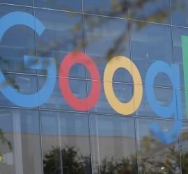 هل ستهرب جوجل من الفخ الصيني؟