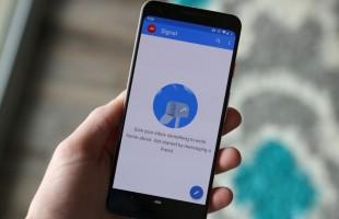 """""""غوغل"""" تطلق الجيل الثاني من رسائل SMS الشهر المقبل"""