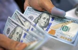 الدولار يتجه لتكبد خسارة أسبوعية مع اعتزام المركزي الأميركي خفض أسعار الفائدة
