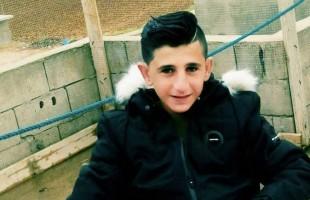 """شاب سوري ينتحر بعد """"بلوك"""" حبيبته على الفايسبوك!"""