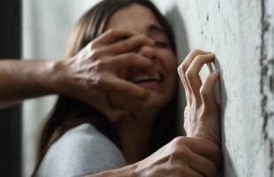 مصر: مارس الرذيلة مع طليقة شقيقه في حفلة تعذيب واغتصاب ثم قتلها