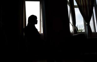 """احتجزن بغرض """"الإجبار على الزواج"""".. تحرير 1100 امرأة أجنبية في الصين"""